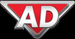 logo autodistribution : entretien et réparation auto multimarques